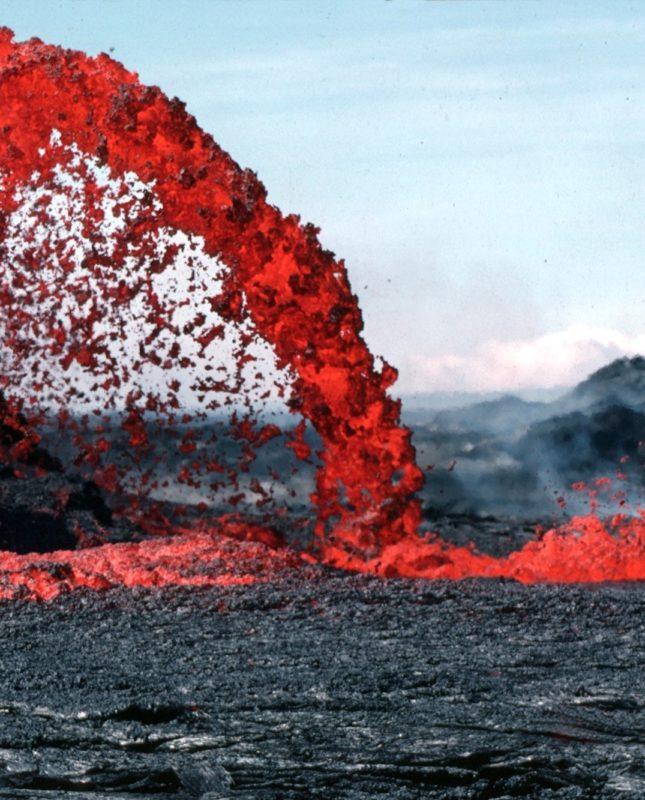 ambiente-vulcani-innovazione-tecnologica