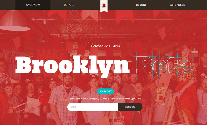 50e304-brooklyn-beta-website-conference