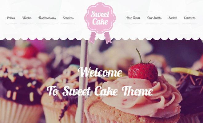 a4a323-sweet-cake-bakery-wordpress-theme