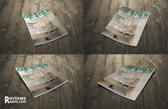 b0ec5-free-magazine-psd