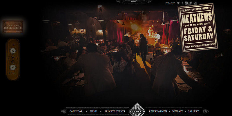 b73920-The-McKittrick-Hotel_opt