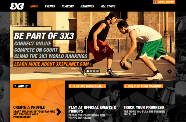 c52909-3x3-planet-home-basketball-website