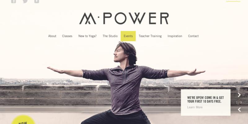 mpoweryoga-1024x596